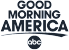 good morning america new pace productions - Philadelphia Video Production Company